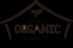 白馬オーガニックマーケット
